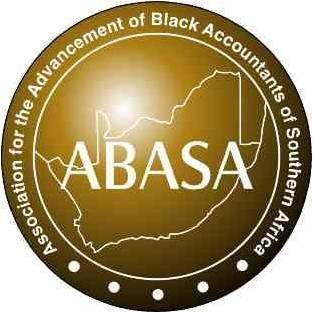 abasa_logo